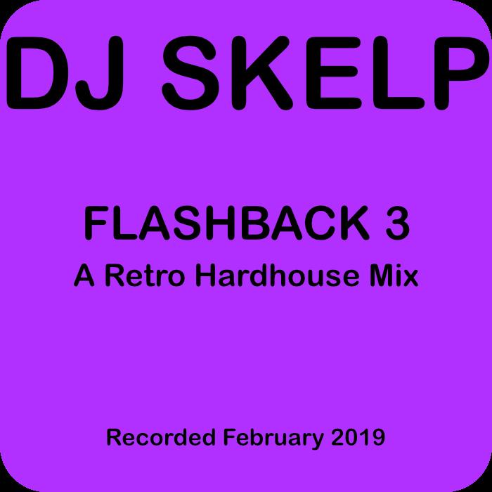 Mixes | DJ Skelp aka JD Pleks