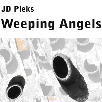 Right click to download Weeping Angels
